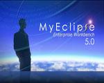 Eclipse+MyEclipse+Tomcat的配置