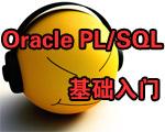 Oracle PL/SQL语言入门