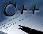 C++是垃圾语言?!