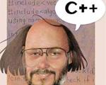 C++老矣,尚能饭否?