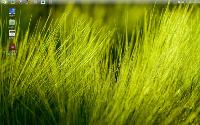 尝试 Linux Deepin 的 6 个理由