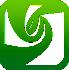 将原生GNOME Shell 打造为Deepin GNOME Shell