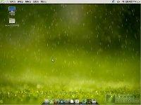 国人最喜爱的Linux Deepin体验:比肩Mac OS