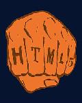 看HTML 5如何创建一个图片浏览器