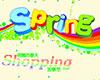 使用Spring管理数据源连接池
