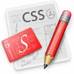 26个实用提高用户体验的CSS3和jQuery教程