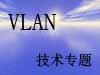VLAN技术