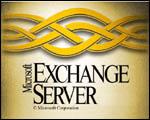 Exchange Server专题
