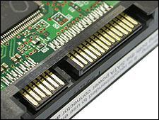 菜鸟成长手册:硬盘使用常见问题故障解疑
