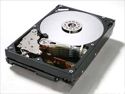 DIY硬件宝典:硬盘保修期内维修不全是免费