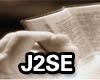 J2SE基本概念简析