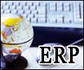 ERP系统的核心功能和管理思想分析