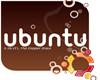 """Ubuntu是一个以桌面应用为主的Linux操作系统,其名称来自非洲南部豪萨语的""""ubuntu""""一词,意思是""""人性"""""""