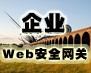 如何选择合适的Web安全网关