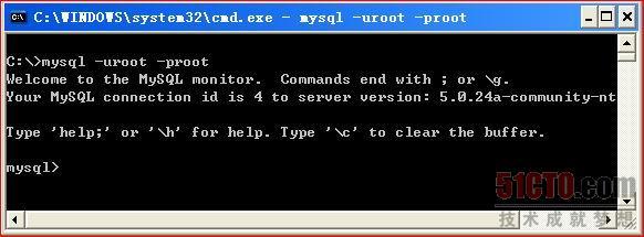 1.5.1 SQLyog的安装与设置 针对SQLyog的简要操作步骤如下。 1. 下载并安装SQLyog SQLyog软件可以在SQLyog的官方网站(http://www.webyog.com/en/)或者华军软件园(http://www.onlinedown.net)下载,目前的最新版本为8.03。双击下载的exe文件,按照相应的提示进行安装即可。 2. 设置MySQL用户 数据库在创建之时,权限为root,然而每个普通用户并不需要这么高的权限,基于安全考虑也并不能分配这样的权限给使用者,所以在此为M