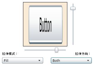 WPF之路——ViewBox组件- qq_28384683的博客- CSDN博客