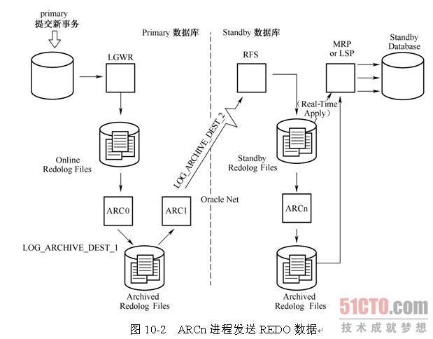 电路 电路图 电子 原理图 619_484