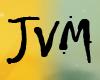 "Java之所以能够崛起,JVM功不可没。Java虚拟机最初服务于让Java语言凌驾于平台之上,实现""编写一次,到处"