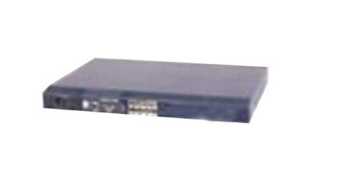 光纤存储交换机的分区技术将走向