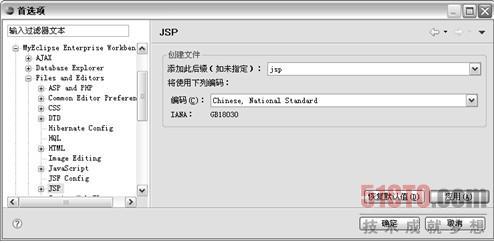 jsp格式怎么打开