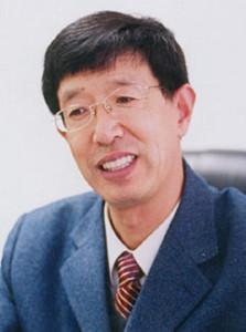 江民科技创始人杀毒奇才王江民因病去世 享年59岁 1