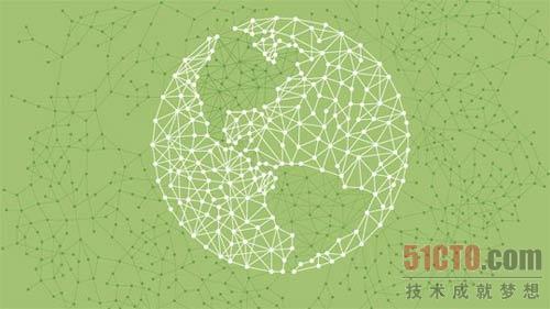 开发图与语义网