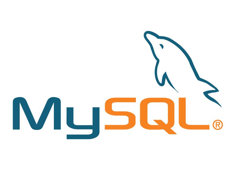 """以下的文章主要是介绍甲骨文在希望收购sun之后对MySQL数据库所做出十大承诺,期盼Sun交易获批,如果你是MySQL数据库的狂热粉丝的话,那么以下的文章对于你而言一定是非常有意义的。 腾讯科技讯 北京时间12月15日消息,据国外媒体报道,为确保收购Sun微系统的交易能够获得欧洲反垄断机构的批准,甲骨文已向欧盟委员会就开源数据库软件MySQL在未来的运营作出了十项承诺。 甲骨文对MySQL的承诺包括了""""加大对MySQL的投资""""等等,旨在使MySQL成为更具有竞争力的产品。欧盟委员会"""