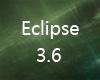 Eclipse太阳神版本(Eclipse 3.6)将会同步更新39个项目,累计有3300万行代码,一个日趋稳健的Eclipse生态