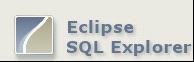 Eclipse插件大全 挑选最牛的TOP30(7)