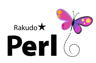 Rakudo Star