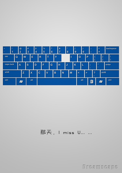 say-love-you-with-pc-01