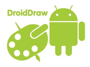 DroidDraw