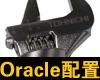 Oracle数据库的配置工作十分复杂,不光涉及到存储数据的问题,还有各种参数调优的问题。本专题将向大家详细