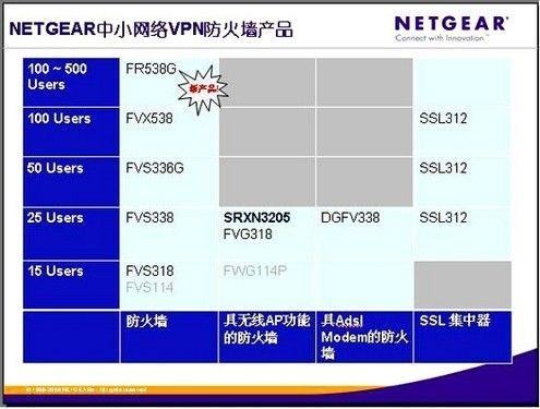 防范新型IE网络攻击事件