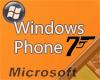 """微软的""""绝地反击""""时刻将在2010年10月11日晚来临――Windows Phone 7操作系统及其手机将在美国东部时间11"""