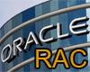 走进Oracle数据库集群