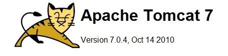 Tomcat 7.0.4发布beta版 修补大量漏洞