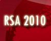 RSA大会2010信息安全国际论坛