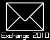 Exchange Server 是个消息与协作系统,可以被用来构架应用于企业邮件系统,也可以用于开发工作流,知识管理
