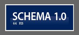 Schema Web Design Framework