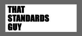 That Standards Guy CSS Framework