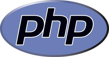 PHP数组转字符串