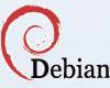Debian是一种流行的非商业性质的发行版本。Debian 系统目前采用Linux内核。Debian带来了超过25113 个软件包