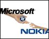 上周五(2月11日),诺基亚宣布将放弃坚持十年之久的Symbian系统,与微软展开广泛的战略合作,打造新的移动