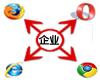 Chrome、火狐(Firefox)、Internet Explorer、Opera和更多浏览器已发布了或即将发布新版本――浏览器大战