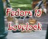 """根据Fedora项目组的规划第一个Fedora 15版将于2011年3月8日发布。此次代号""""Lovelock""""这一名字取自美国内"""