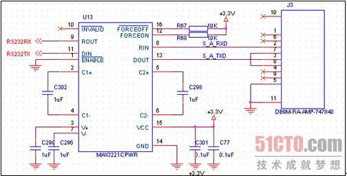 《Cadence Allegro SPB 16.3常用功能与应用实例精讲》第17章经典实例1--DSP数字视频处理系统,本章实例从项目设计、元件库制作、原理图设计和PCB布局直到仿真分析得到PCB布线约束,最后完成布线和工程文件输出,建立了一个完整的PCB设计工程。本节为大家介绍整体设计规划。 AD: