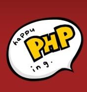 <P>  PHP是一门高效的网络编程语言,由于它具有编写灵活、运行快速等优点,迅速成为Web程序员的首选语言