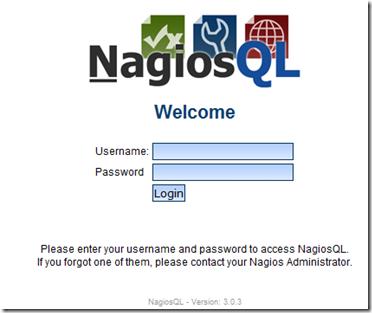 net/project/nagiosql/nagiosql/nagiosql%203.0