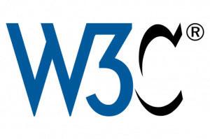 改善网页设计的10个绝佳SEO建议